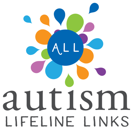 Autism Links For Life main