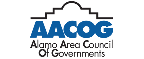 Alamo Local Authority (Alamo Area Council of Governments) Intellectual and Developmental Disability Services