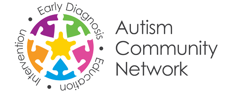 Autism Community Network